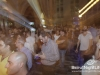 uruguay-street-anniversary-061