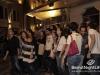 uruguay-street-anniversary-063