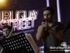 uruguay-street-anniversary-070
