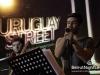 uruguay-street-anniversary-071
