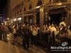 uruguay-street-anniversary-073