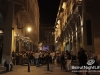 uruguay-street-anniversary-075