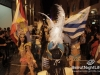 uruguay-street-anniversary-077