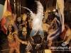 uruguay-street-anniversary-078