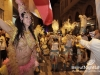 uruguay-street-anniversary-079