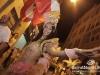 uruguay-street-anniversary-081