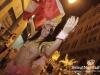 uruguay-street-anniversary-082