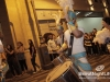 uruguay-street-anniversary-087