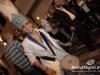 uruguay-street-anniversary-088