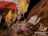 uruguay-street-anniversary-094