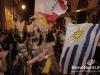 uruguay-street-anniversary-095
