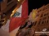 uruguay-street-anniversary-098