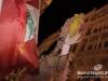 uruguay-street-anniversary-099