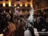 uruguay-street-anniversary-101