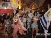 uruguay-street-anniversary-103