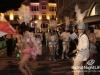 uruguay-street-anniversary-107