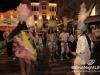 uruguay-street-anniversary-108