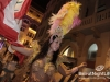 uruguay-street-anniversary-110