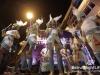 uruguay-street-anniversary-117