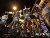 uruguay-street-anniversary-118