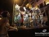 uruguay-street-anniversary-119