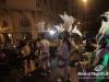 uruguay-street-anniversary-120