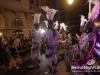 uruguay-street-anniversary-122