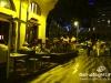 uruguay_street_downtown_opening_samir_kassir_square_02