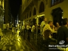 uruguay_street_downtown_opening_samir_kassir_square_03