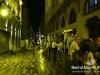 uruguay_street_downtown_opening_samir_kassir_square_04