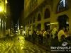 uruguay_street_downtown_opening_samir_kassir_square_05