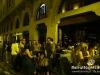 uruguay_street_downtown_opening_samir_kassir_square_06