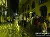 uruguay_street_downtown_opening_samir_kassir_square_07