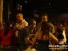 uruguay_street_downtown_opening_samir_kassir_square_09