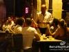 uruguay_street_downtown_opening_samir_kassir_square_10