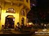 uruguay_street_downtown_opening_samir_kassir_square_11
