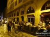 uruguay_street_downtown_opening_samir_kassir_square_12