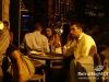 uruguay_street_downtown_opening_samir_kassir_square_13
