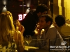 uruguay_street_downtown_opening_samir_kassir_square_15