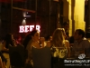 uruguay_street_downtown_opening_samir_kassir_square_19