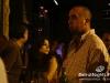 uruguay_street_downtown_opening_samir_kassir_square_20