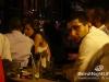 uruguay_street_downtown_opening_samir_kassir_square_21