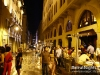 uruguay_street_downtown_opening_samir_kassir_square_22