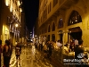 uruguay_street_downtown_opening_samir_kassir_square_23