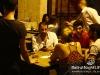 uruguay_street_downtown_opening_samir_kassir_square_24