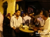 uruguay_street_downtown_opening_samir_kassir_square_26