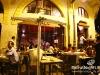 uruguay_street_downtown_opening_samir_kassir_square_27