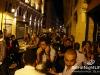 uruguay_street_downtown_opening_samir_kassir_square_29