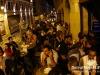 uruguay_street_downtown_opening_samir_kassir_square_30