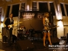 uruguay_street_downtown_opening_samir_kassir_square_32